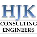 HJK Consulting Engineers